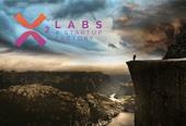 X2 Labs
