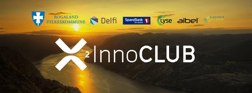 Header-innoCLUB-med-logo