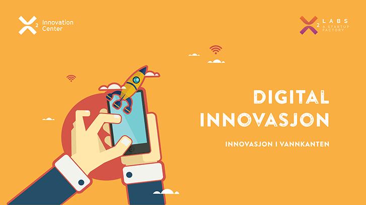 09. digital_innovasjon (1)