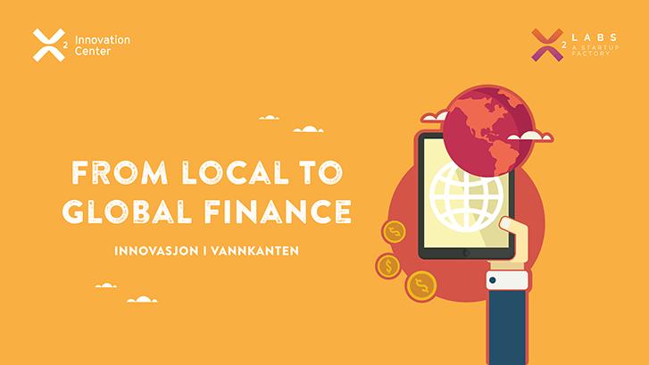 10. global_finance (1)