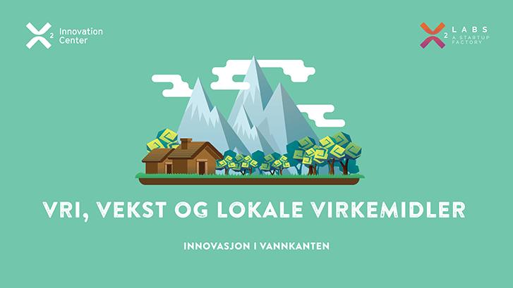 11. vri_vekst_small